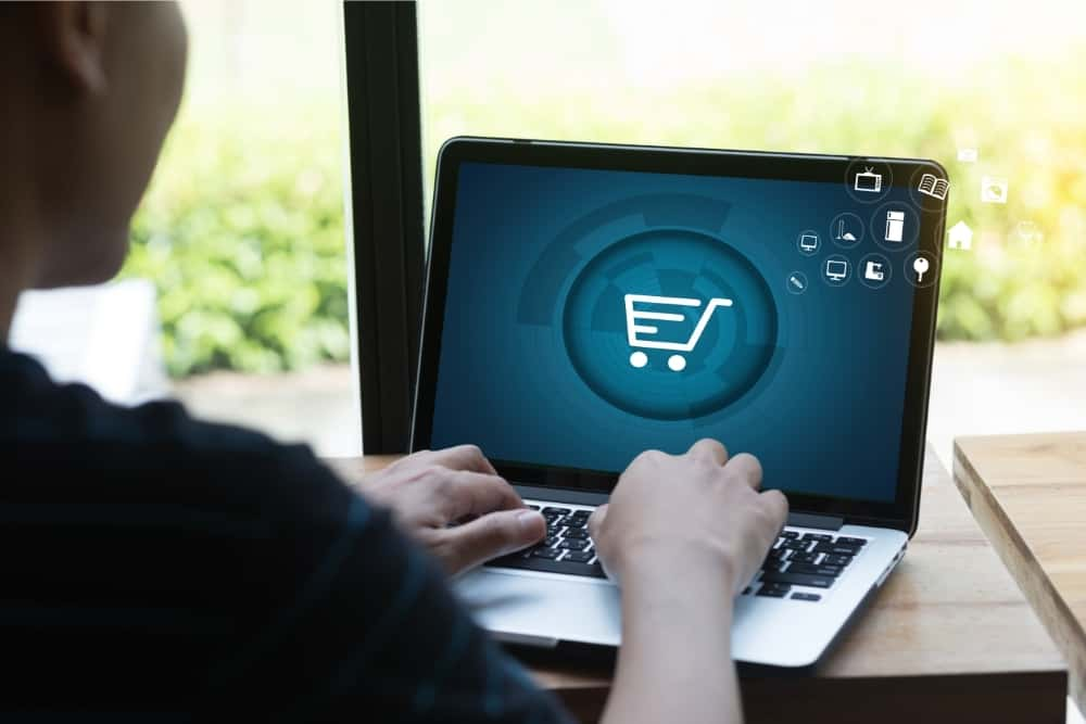 Is Wix Good For eCommerce