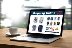 What Are The Best Wholesale Sites To Buy From