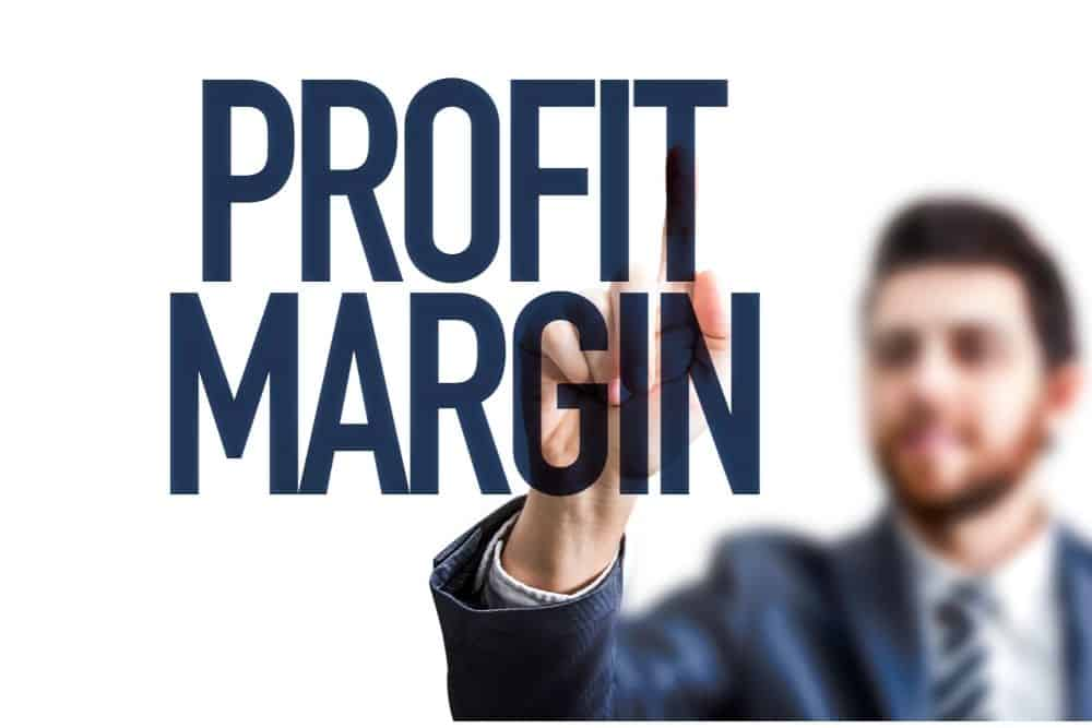 What Is A Good Profit Margin For Dropshipping