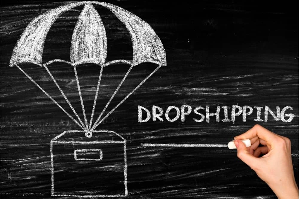 What Is The Best Dropshipping Platform